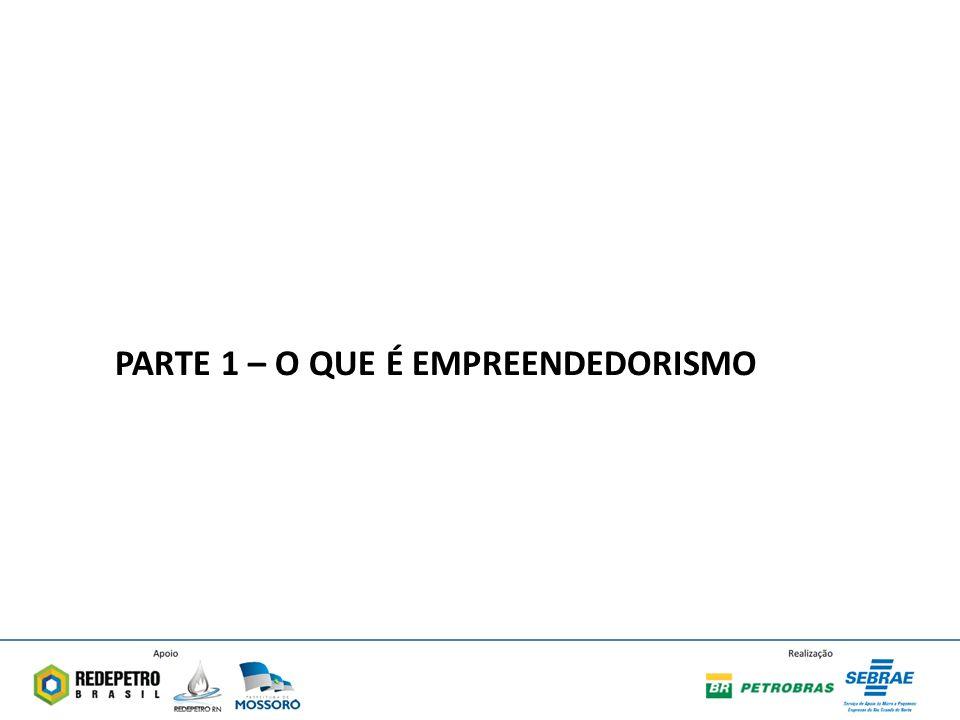 Macroambiente Ambiente Econômico Marco Regulatório Governança Infraestrutura Internacionalização Ambiente Intermediário Educação, Capacitação e Disseminação Tecnologia e Inovação Financiamento, Investimento e Crédito Desoneração Tributária e Desburocratização