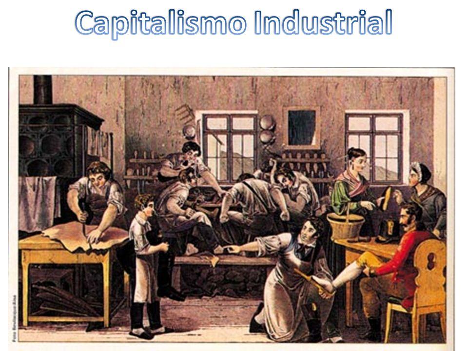 As principais novidades da Segunda Revolução Industrial foram a transformação do ferro em aço, a invenção do Dínamo, do primeiro gerador elétrico, do motor de combustão interna e do telefone.