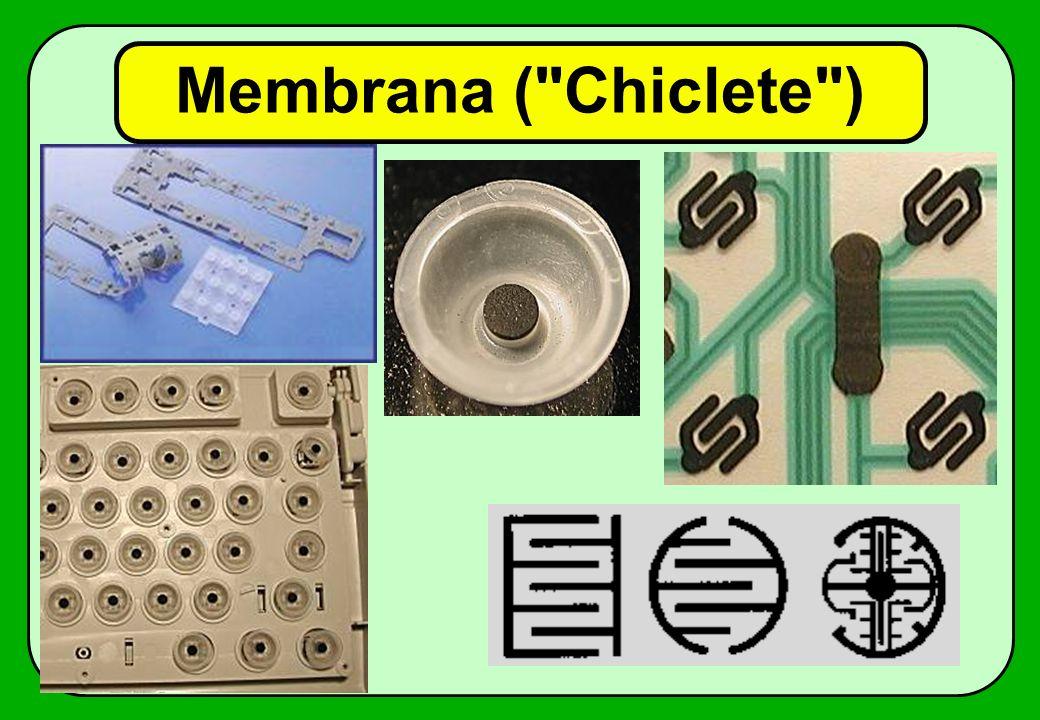 Membrana (