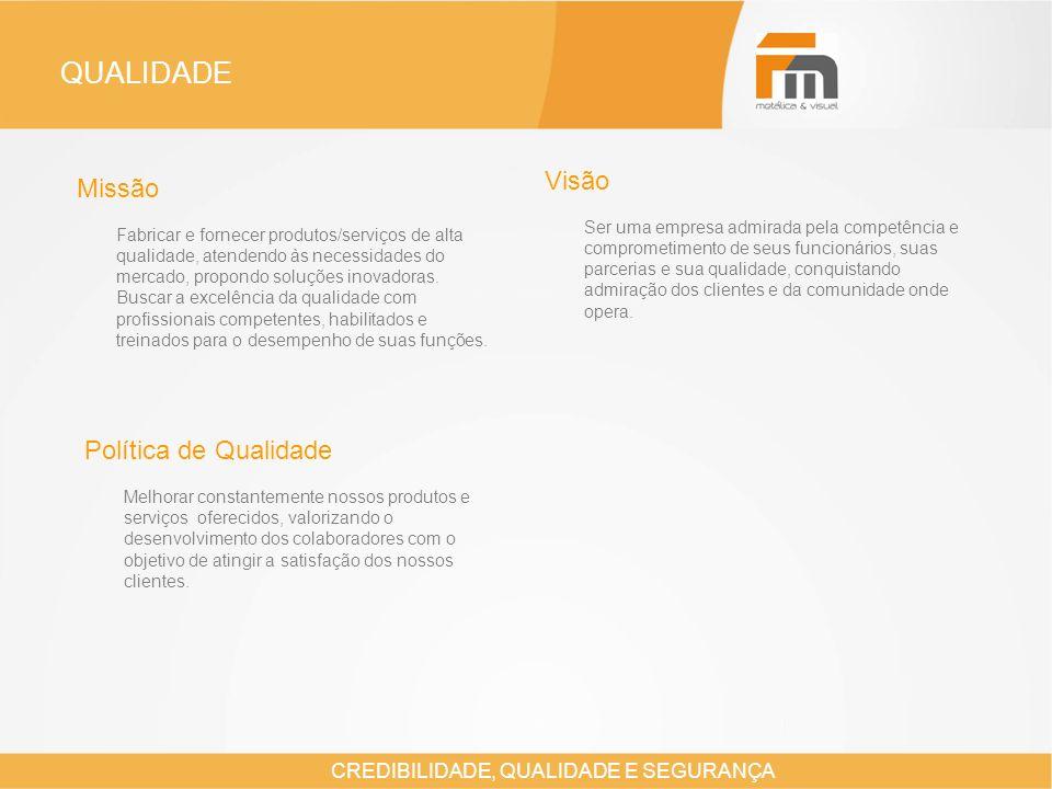 PORTIFÓLIO CREDIBILIDADE, QUALIDADE E SEGURANÇA Serviços: Projeto, Fabricação, Manutenção, Refoma e Limpeza - Coberturas metálicas; Pórticos; Tótens; Prédio metálico; Lajes metálicas; Mezaninos; Reforço estrutural; Escadas Metálicas; Pipe Rack; Testeira/Letreiros; Projetos Especiais; Aplicação: Galpões Industriais e Comerciais; Quadras; Estacionamentos e Concessionárias; Mercados; Shoppings; Clínicas; entre outros.