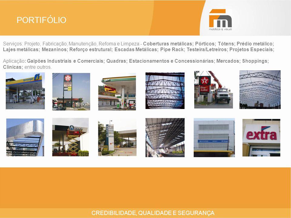 UNIDADE MATRIZ - RIO DE JANEIRO CNPJ.: 08.193.934/0001-07 Insc Est.