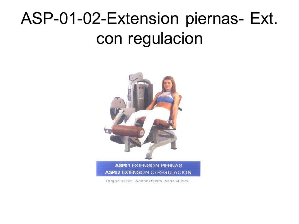 ASP-22-Rotacion cintura