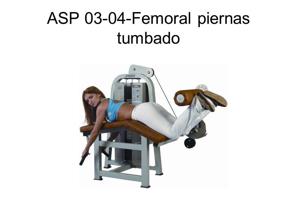 ASP 03-04-Femoral piernas tumbado