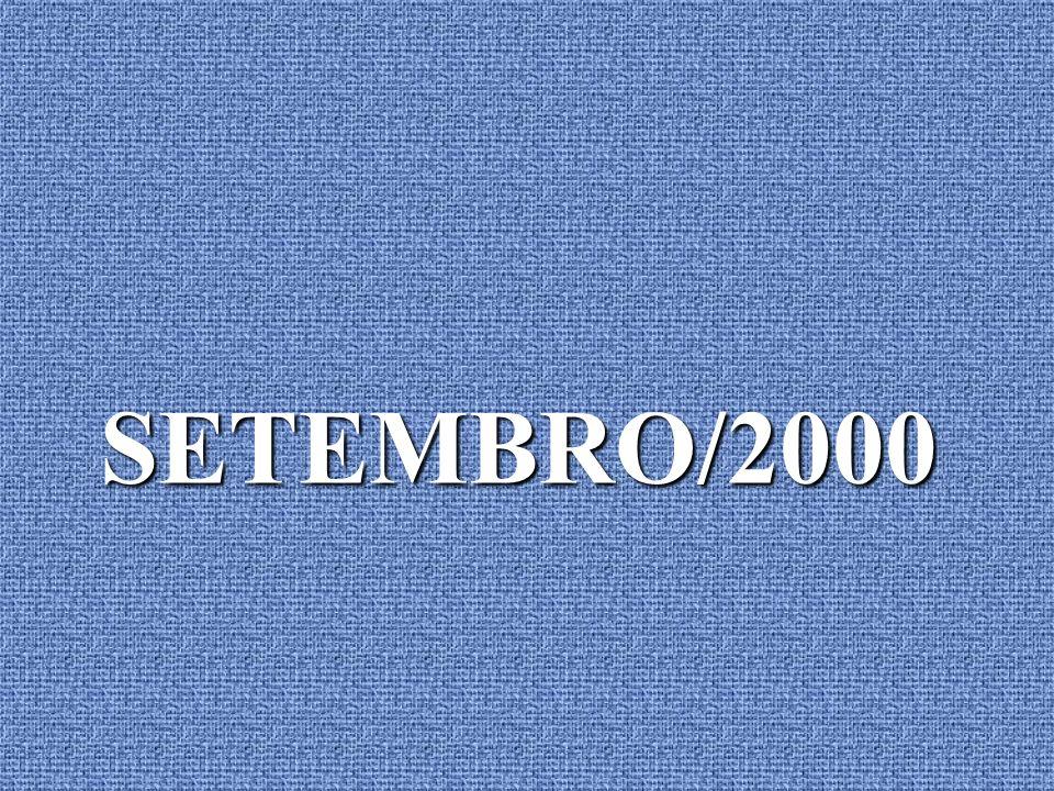 Bibliografia Bibliografia www.hcanc.org.br/apres Copyright - 1997 Fundação Antônio Prudente ISTOÉ ONLINE - 1996/2000 Biblioteca da Fundação Antônio Pr