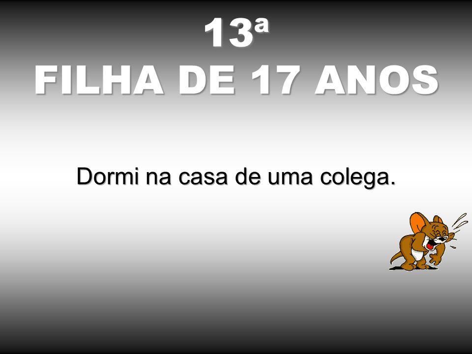 12ªCANALIZADOR
