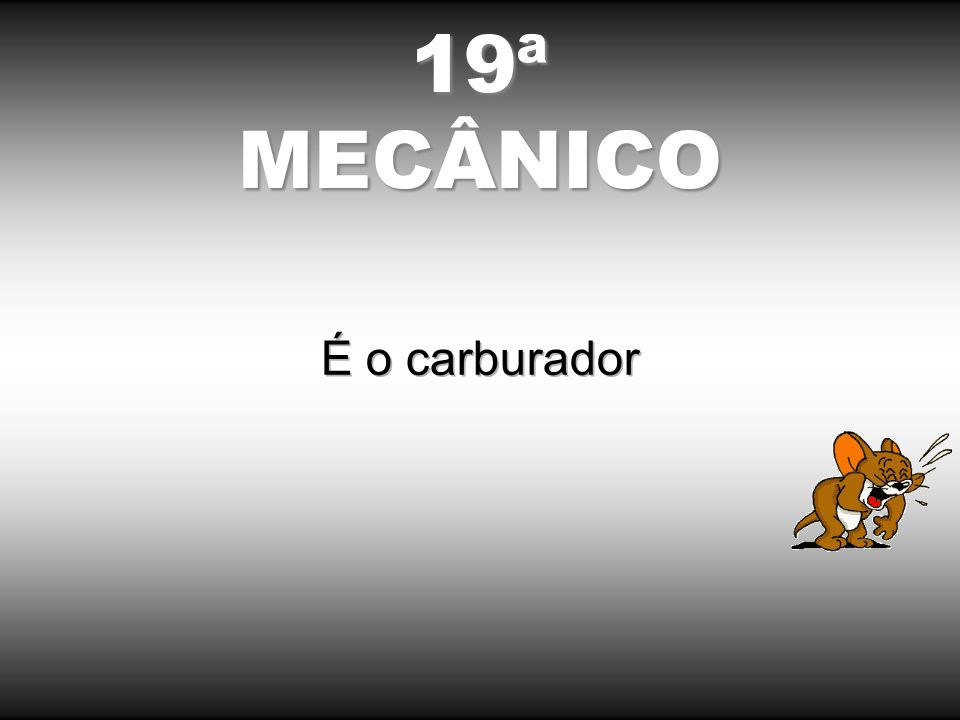 18ªLADRÃO