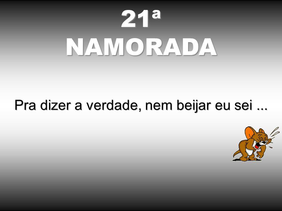 20ª TV SHOP
