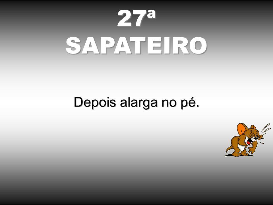 26ªRECÉM-CASADO