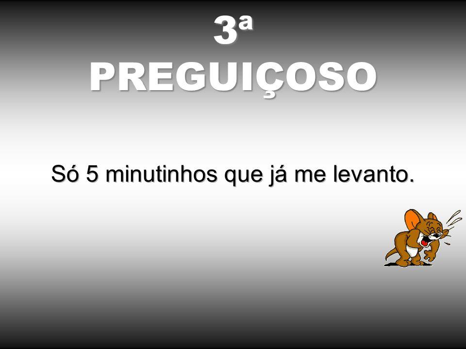 23ªNOIVO