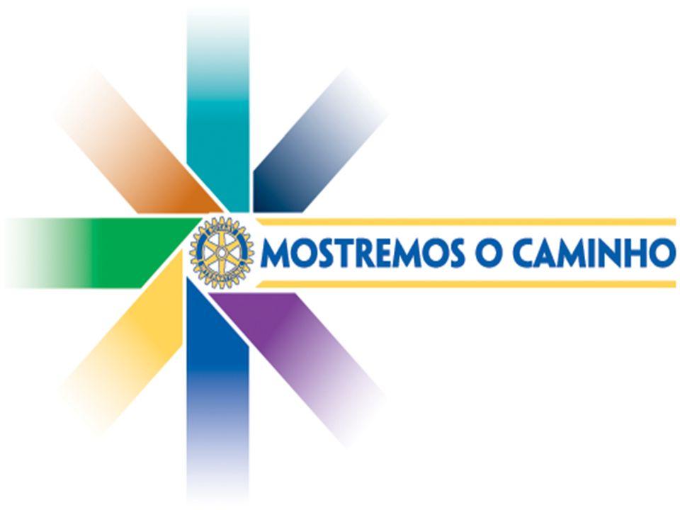 Governadores Assistentes fazem parte da equipe de líderes do distrito, que inclui o Governador e os Membros das Comissões, com os quais discutirá as melhores maneiras de assessorar os clubes.