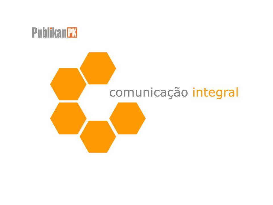 comunicação integral