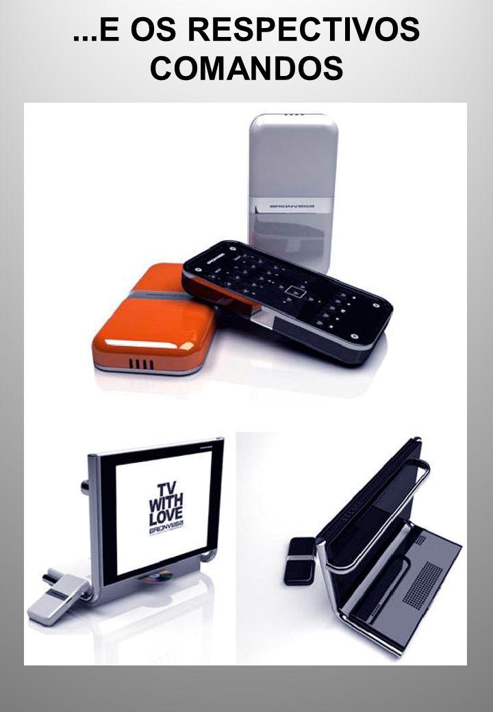 TV DVD...