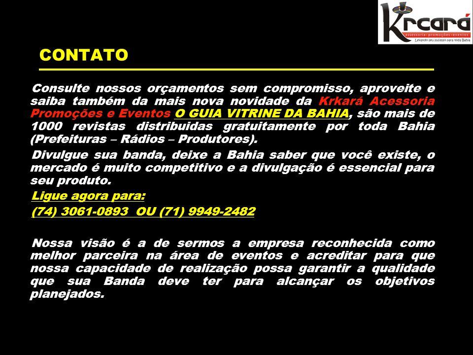 PLANILHA DE DISTRIBUIÇÃO REGIÕES QUANTIDADE CDSDVDS Região 01 Juazeiro – Irecê – Seabra – Itaberaba – Feira de Santana – Capim Grosso 3.5001.500 Regiã