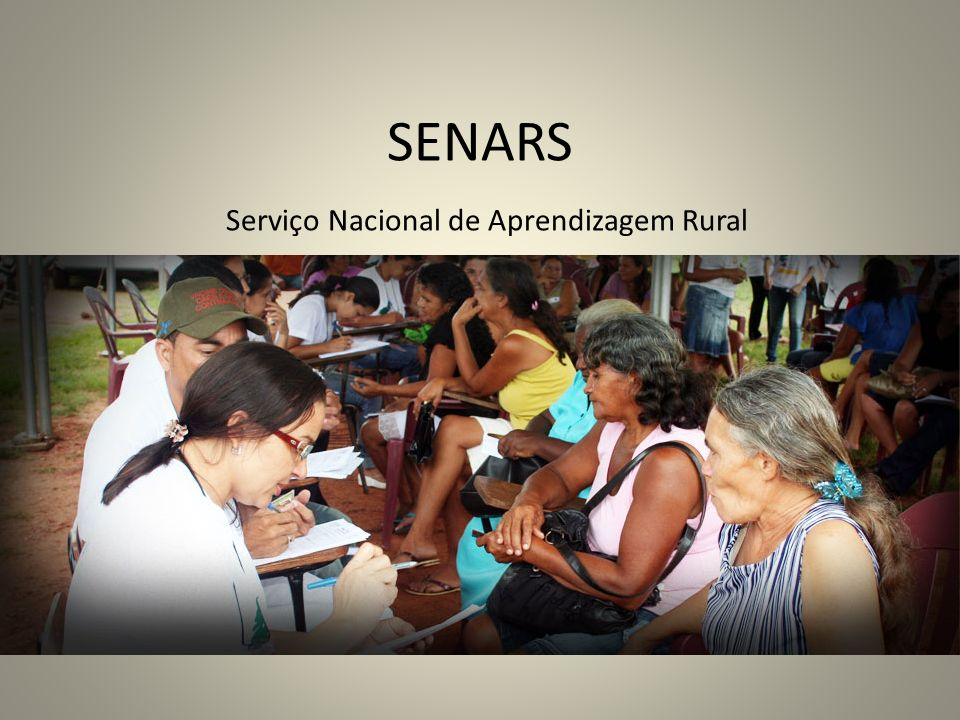 Despertar Navega Pantanal Proleite Promovendo Saúde no Campo Sanidade Sem Fronteiras Semeando Turismo Rural Gestão Com Qualidade em Campo