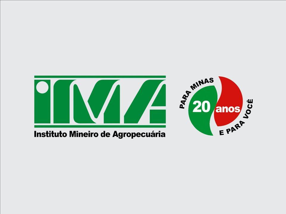 Fomento à aquisição e uso do CNA Card pelo produtor rural de Minas Gerais
