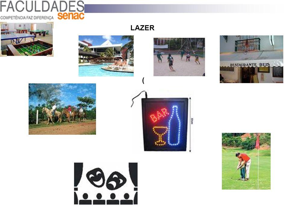 LAZER (