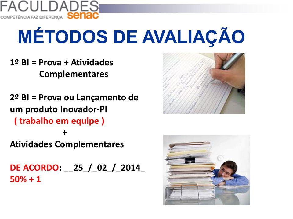 ATIVIDADE COMPLEMENTAR OS 3 ALVOS DA PROMOÇÃO DE VENDAS BUSCAR NA INTERNET, REVISTAS, PERIÓDICOS OU EM QUALQUER OUTRO MEIO EXEMPLOS DE TRABALHOS COM: 1) Equipe de Vendas..............