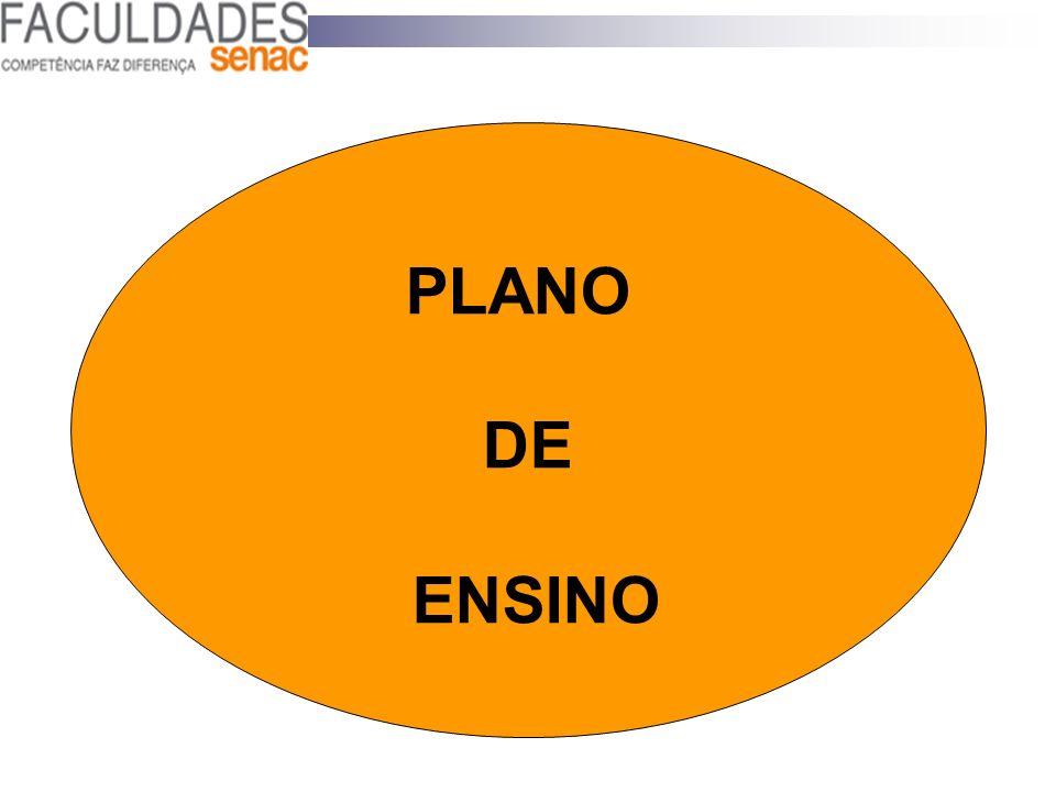 PROMOÇÃO DE VENDAS E MERCHANDISING PRINCÍPIOS E CONCEITOS DE PROMOÇÃO DE VENDAS DIFERENÇAS ENTRE OS TIPOS DE PV PRODUTO/SERVIÇO, MARCA OU INSTITUCIONAL ESTRATÉGIA PROMOCIONAL OBJETIVOSFOCOESTRATÉGIAS PARA AÇÃO Produto e/ou ServiçoAlavancar Vendas Curto PrazoBrindes, sorteios, concursos, degustações MarcaColocar a marca direto em contato com o público Médio PrazoPromoção de patrocínio em atividades que tem sinergia com a marca ou com o produto InstituicionalValorizar a imagem da marca Longo PrazoPromoção e patrocínio em atividades que agregam boa imagem institucional ao produto