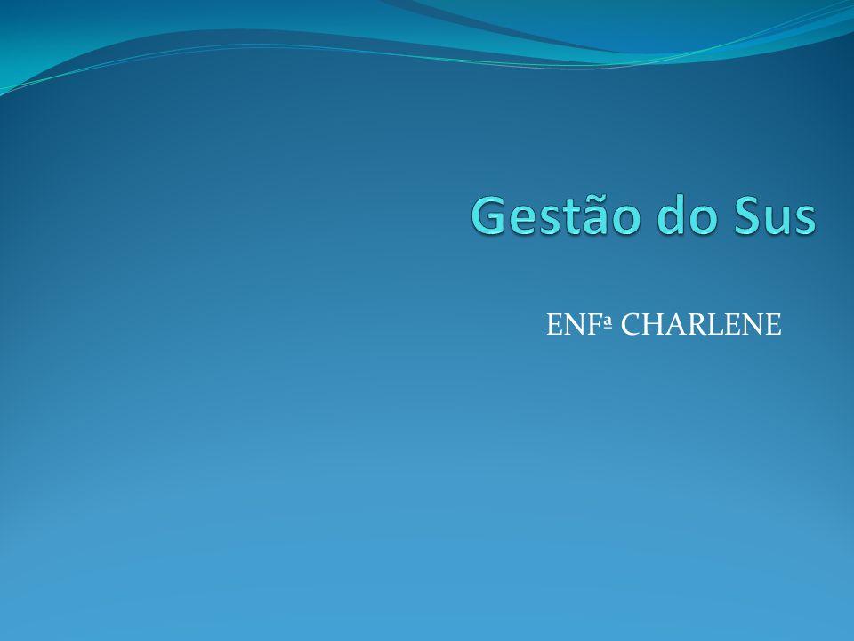 ENFª CHARLENE