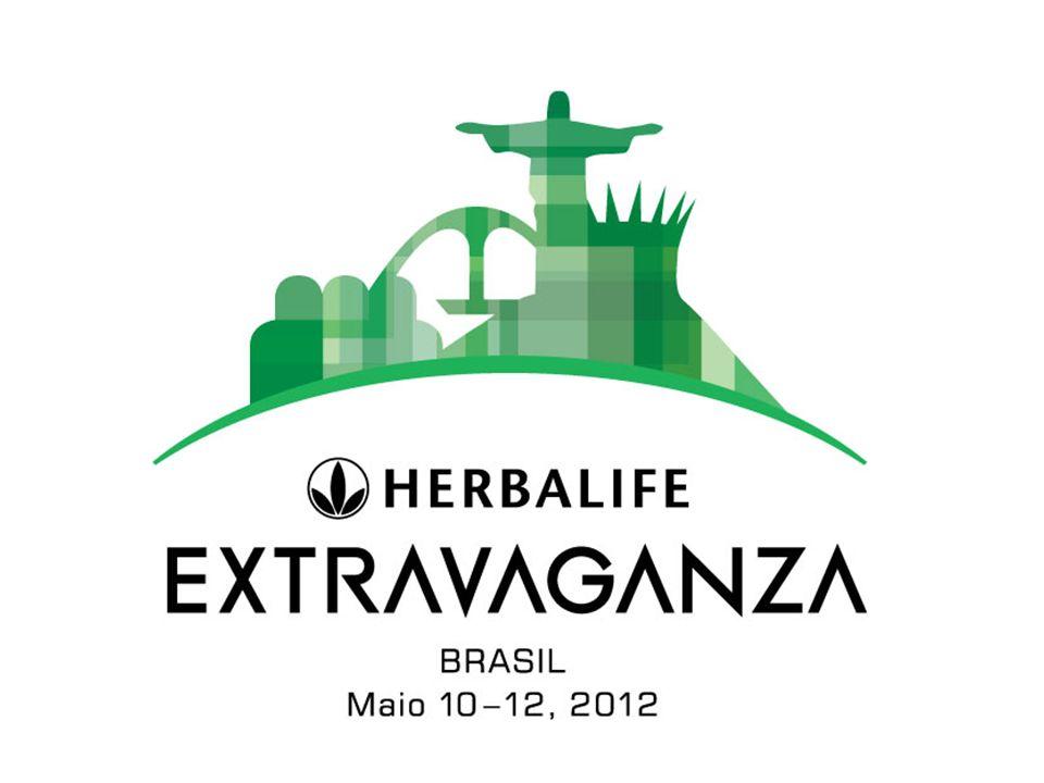 Aproveite para participar da Extravaganza Chile 2012.