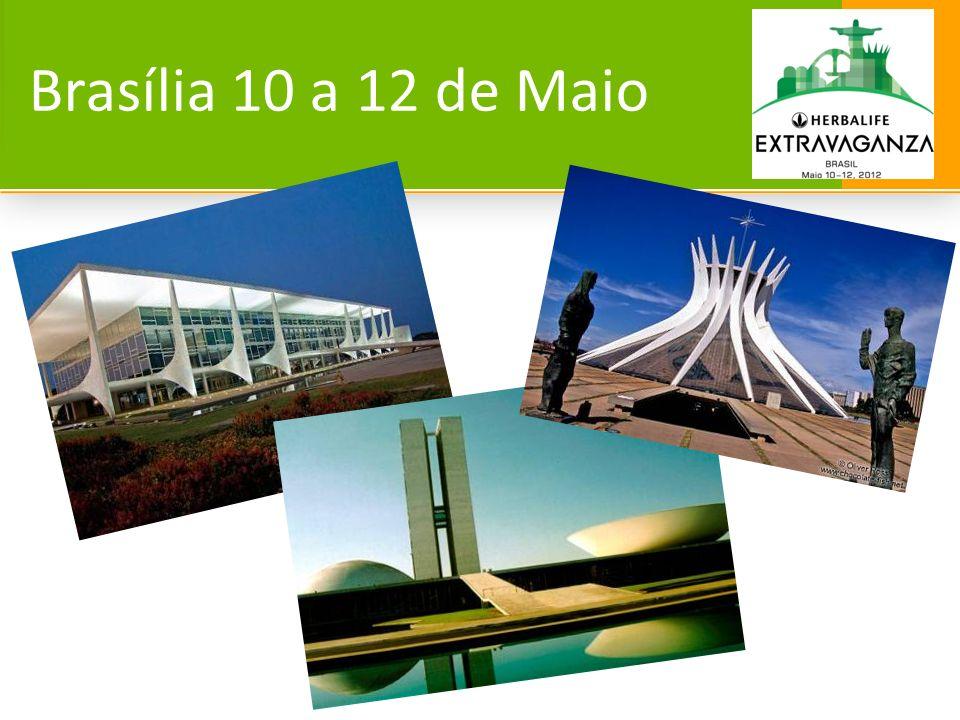 27 Extravaganza Chile 2012 Qualificação Treinamento Geral: Aberto a todos os Supervisores totalmente qualificados até 1º Fevereiro de 2012 que adquirirem o convite* para o evento.