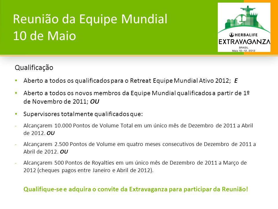 79 Novo Catálogo de Produtos Edição dezembro 2011 Capa: Campanha Já Tomou seu Shake Hoje.