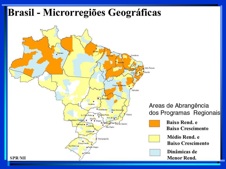 ARRANJOS PRODUTIVOS NA REGIÃO NORDESTE SEMI-ÁRIDO - Programa Conviver Arranjos ProdutivosEstadoParcerias Piscicultura CearáSPR, DNOCS, SIH e Gov.