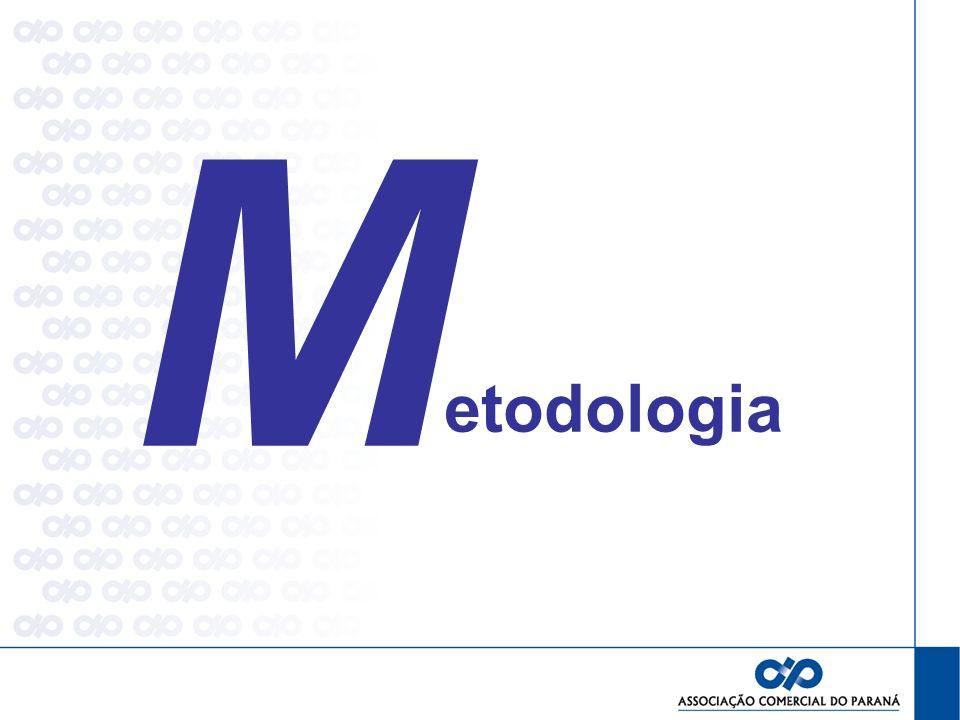 M etodologia