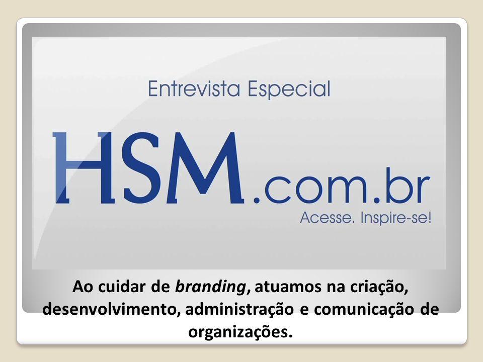Obrigada! selles@shcom.com.br