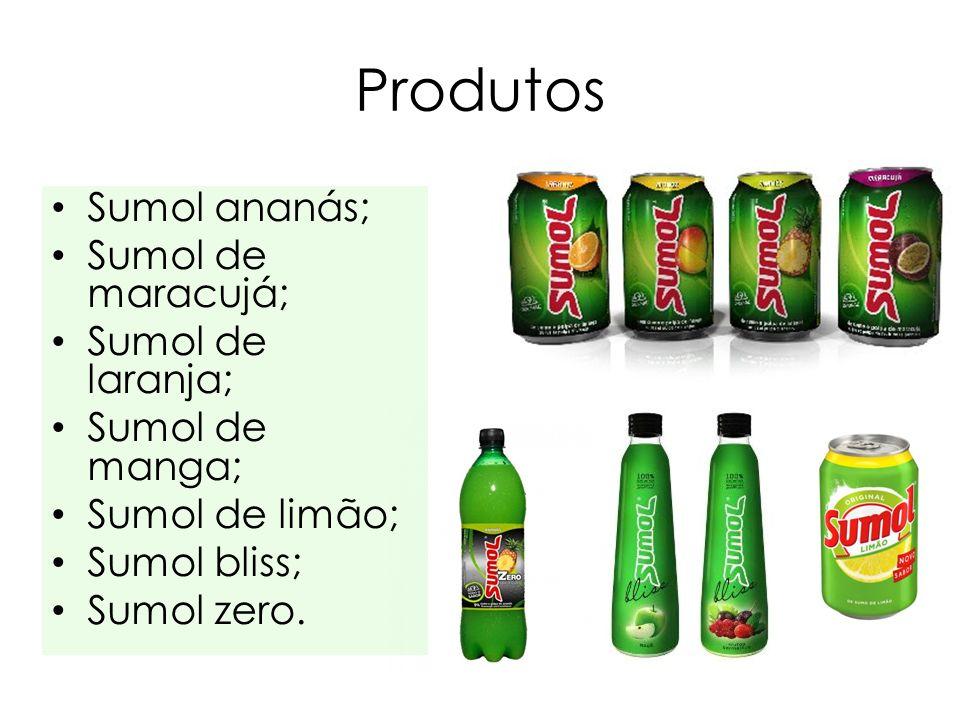 Os canais de distribuição do produto são: Horeca nacional (estabelecimentos agrupados); Horeca tradicional ( estabelecimentos individuais); Alimentar moderno (Hiper e super) Alimentar Tradicional (Lojas de rua) Chashs & Care (Lojas e armazéns) Mercados internacionais Distribuição