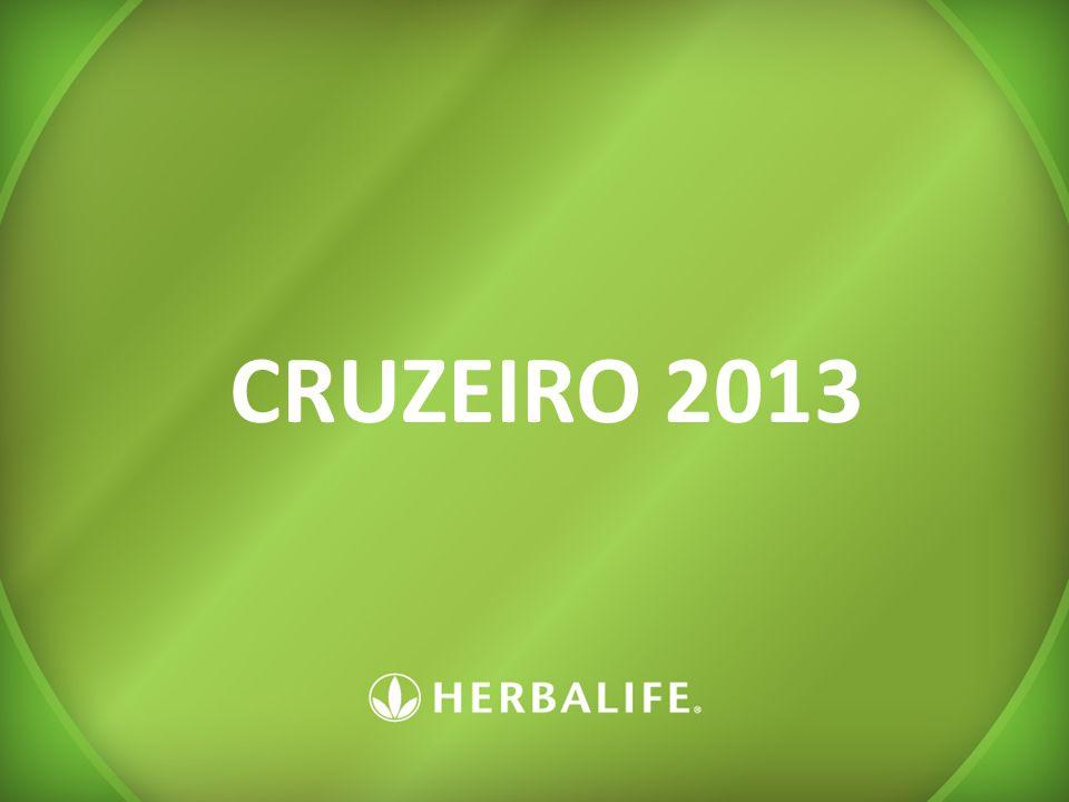 CRUZEIRO 2013