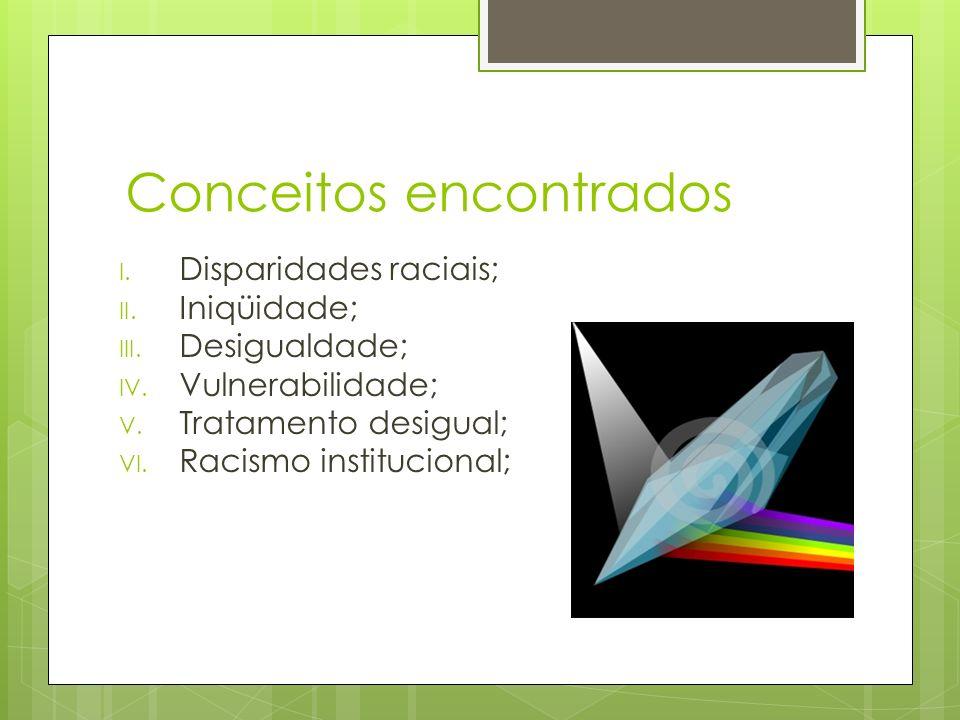 Causa (CID10 CAP)BrancaPretaAmarelaPardaIndígenatotal IX.