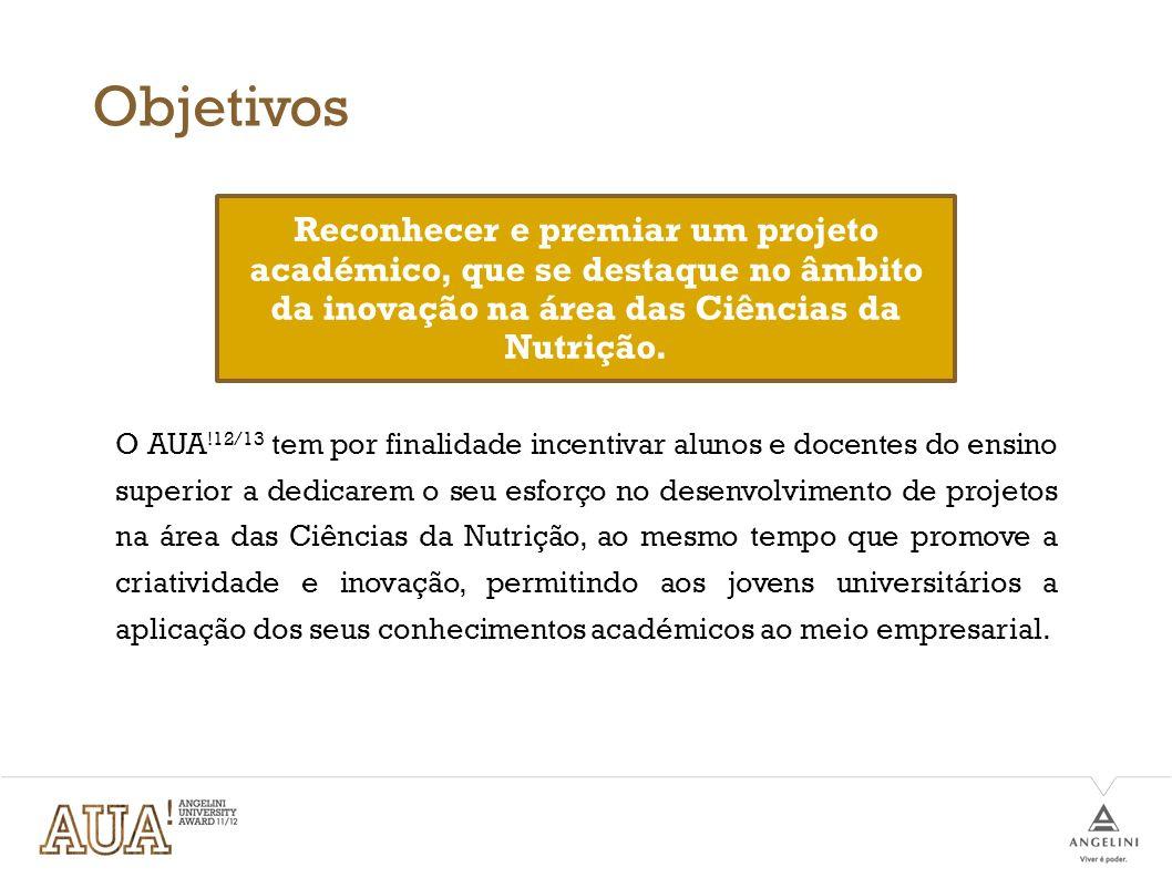 A quem se destina Poderão participar estudantes universitários que se encontrem inscritos em universidades de Angola, Brasil, Moçambique e Portugal.