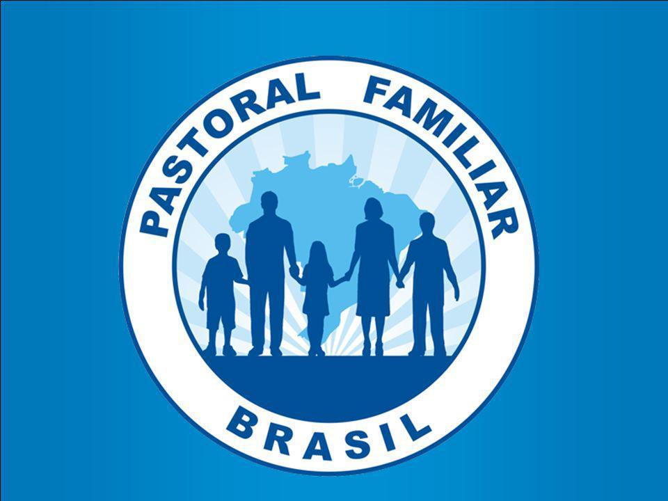 Missão A missão evangelizadora da Pastoral Familiar é a defesa e promoção da pessoa em todas as etapas e circunstâncias da vida e a defesa dos valores cristãos para o matrimônio e os relacionamentos pessoais e familiares.