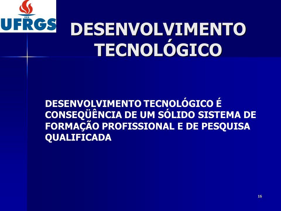 17 INCUBADORASEMPRESAS INCUBADAS GRADUADAS INCUBADAS GRADUADAS - BIOTECNOLOGIA (IE-CBIOT) - INFORMÁTICA (CEI) - ALIMENTOS (ITACA) - ENG.