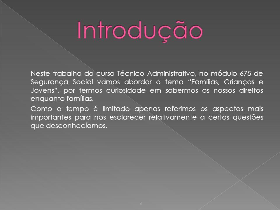 Cláudia Ferreira Teresa Fernandes Fátima Encarnação Susana Correia