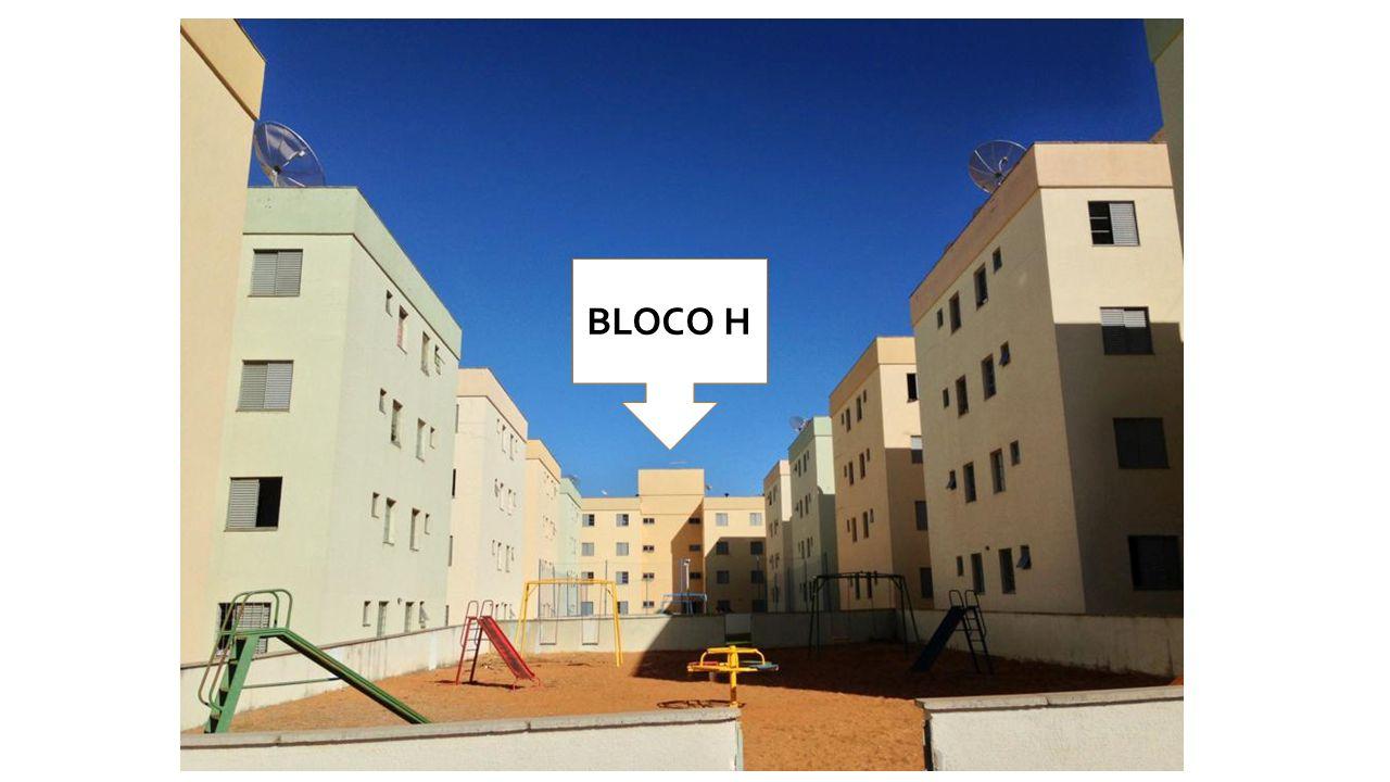 BLOCO H