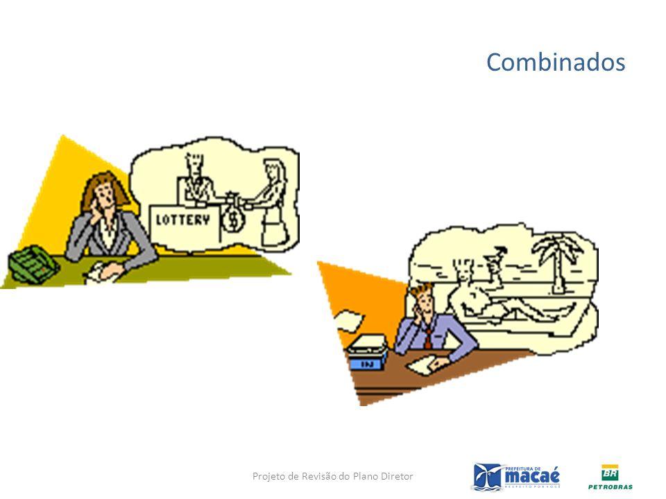 Estratégia A palavra estratégia tem sua origem no grego, e significa arte do general, referindo-se às habilidades dos militares em comandar e definir as ações das tropas, designando o caminho da vitória em uma guerra.