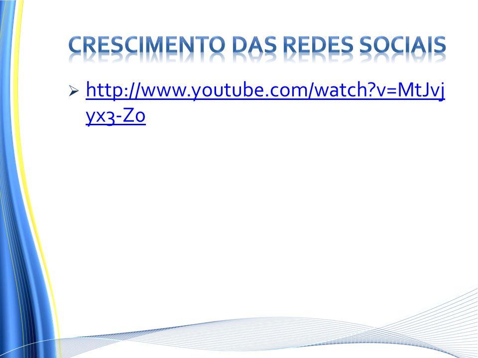 http://www.youtube.com/watch?v=MtJvj yx3-Z0 http://www.youtube.com/watch?v=MtJvj yx3-Z0