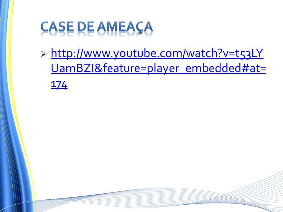 http://www.youtube.com/watch?v=t53LY UamBZI&feature=player_embedded#at= 174 http://www.youtube.com/watch?v=t53LY UamBZI&feature=player_embedded#at= 17