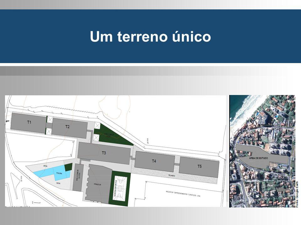 Centro de eventos com mais de 1600m²