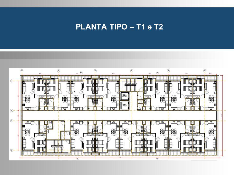Números 17000m² de terreno 375 vagas de garagem 120 lojas, com âncoras e praça de alimentação 333 apartamentos – todos mobiliados