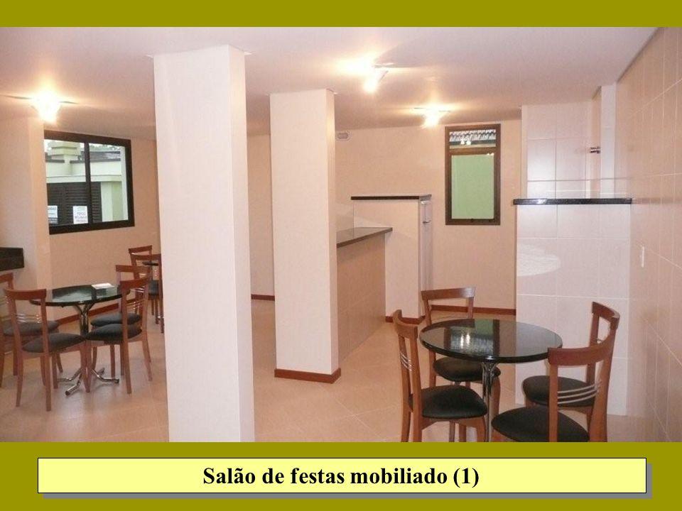 Salão de festas mobiliado (1)