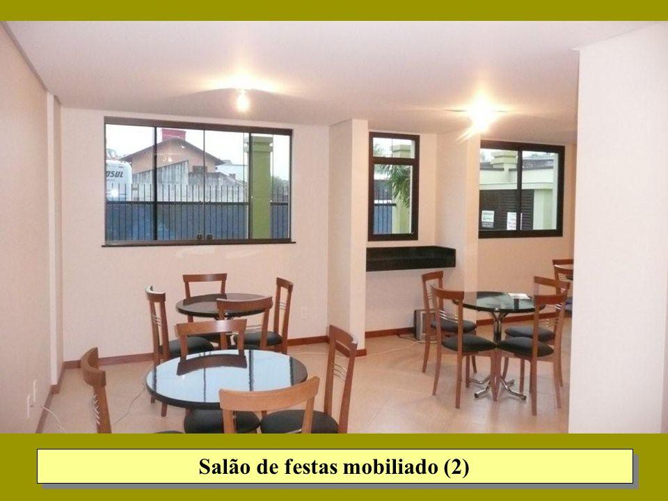 Salão de festas mobiliado (2)