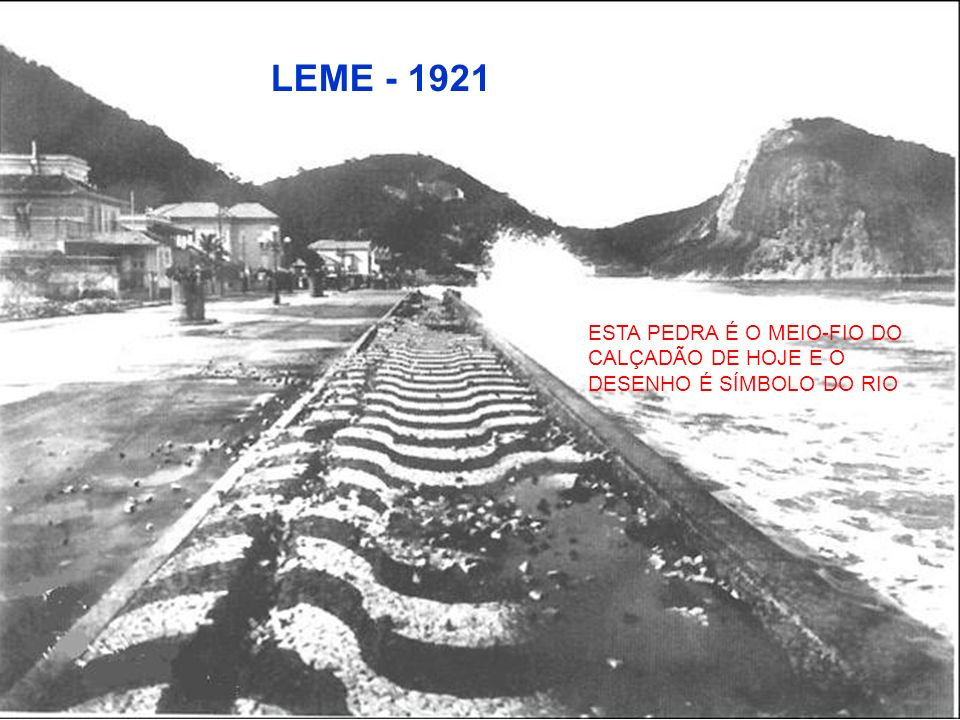 NIEMEYER – SEM DATA