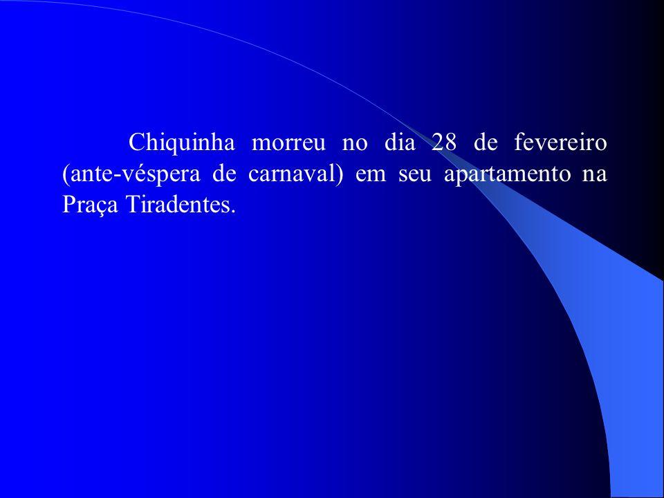 Pólo de Educação pelo Trabalho Humberto de S.