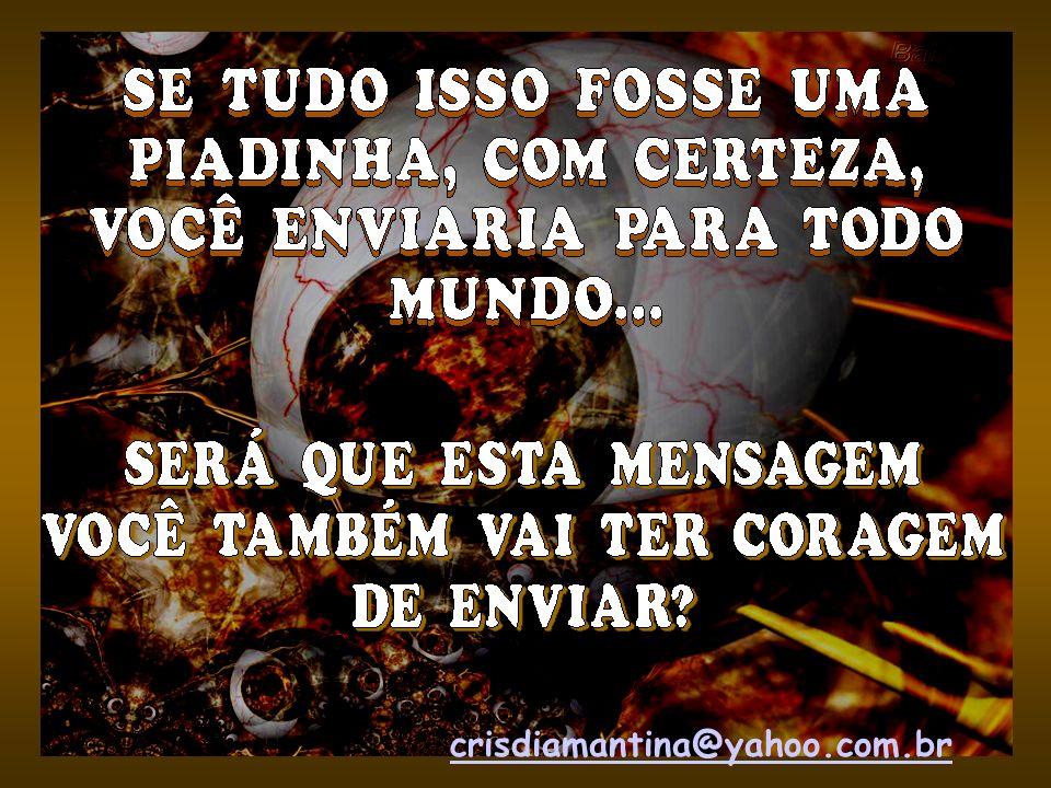 crisdiamantina@yahoo.com.br