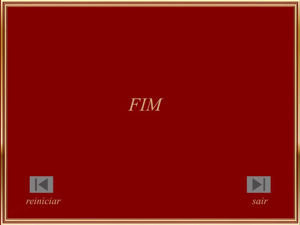 Imagens: todas da Internet Música: Mozart – Clarinet Concerto - Ernst Ottensamer Zubin Mehta - Wiener Philharmonic Orchestr a Claude Joseph Rouget de
