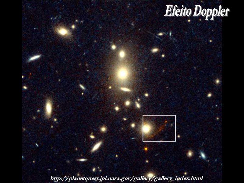 http://planetquest.jpl.nasa.gov/gallery/gallery_index.html