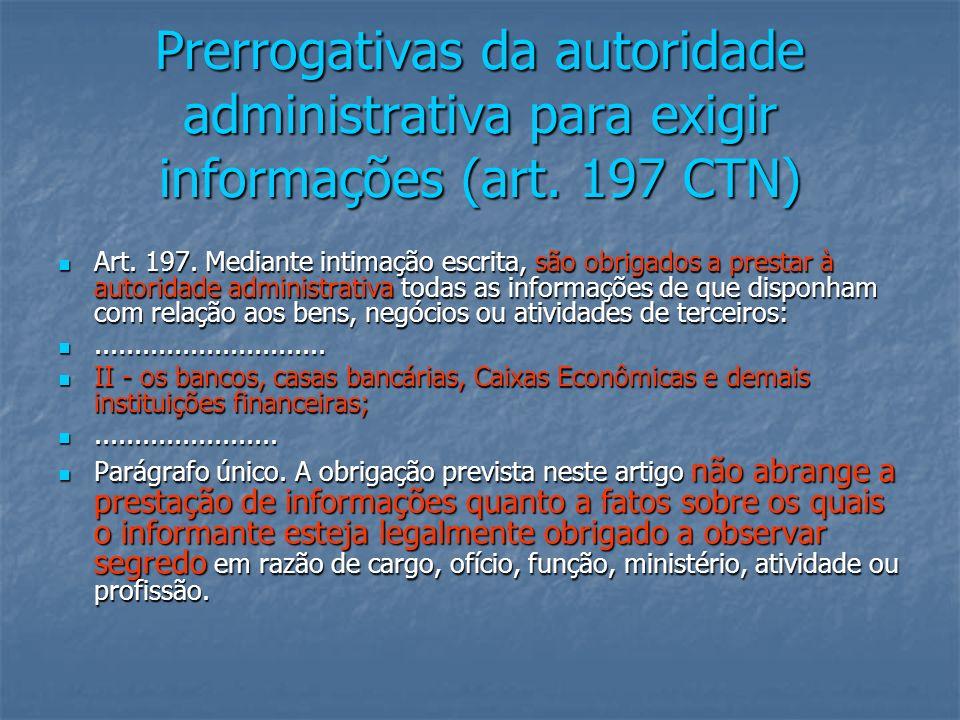 CPMF – TRIBUTO ADMINISTRADO PELA RECEITA FEDERAL e ARRECADADO PELOS BANCOS – Instituído pela Lei nº 9.311/1996 Lei nº 9.311, de 24 de outubro de 1996 Lei nº 9.311, de 24 de outubro de 1996 Art.